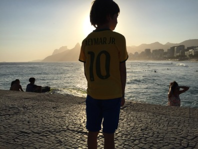 Album - Brasil - 1 of 76 (75)